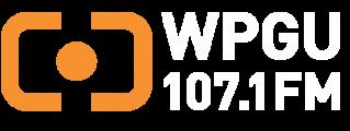 WPGU Home Page